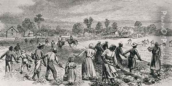 the slave trade in colonial america Slavery has occurred in many forms throughout the world, but the atlantic slave trade -- which forcibly brought more than 10 million africans to the americas -- stands out for both its global.