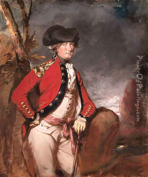 sir william cornwallis essays