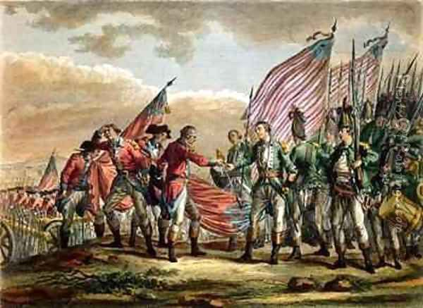 the two week long battle in saratoga Talk:battles of saratoga since all that information can be divided between the saratoga campaign article and well as the two battle long after saratoga.