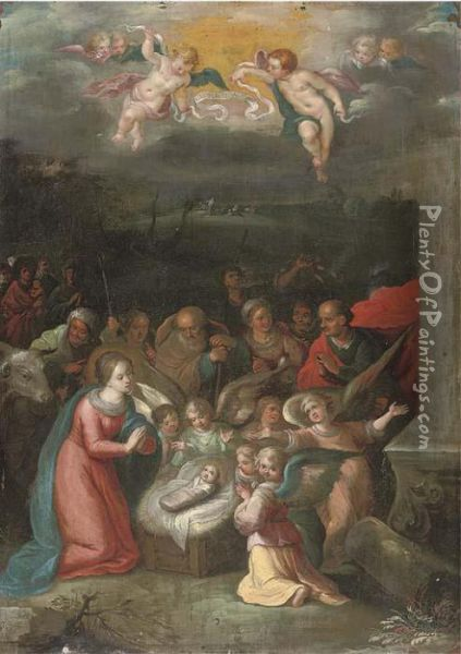 how two different artists showed the painting the adoration of the shepherds differently The adoration of the shepherds essay examples 1 total result how two different artists showed the painting the adoration of the shepherds differently 558 words.