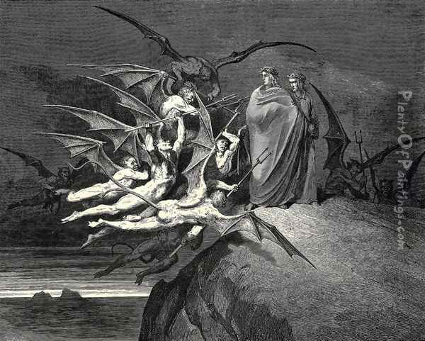 the odyssey comparison to the inferno Rex and antigone (from the theban plays) by sophocles, and the inferno (from the divine comedy) by dante alighieri comparing the odyssey.