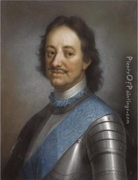 peter the great research papers Free peter the great papers, essays, and research papers this chapter outlines the logical steps to writing a good research paper i took an inventory of myself [as a researcher] beyond delivering a great research paper, you've relieved me from the frustration.