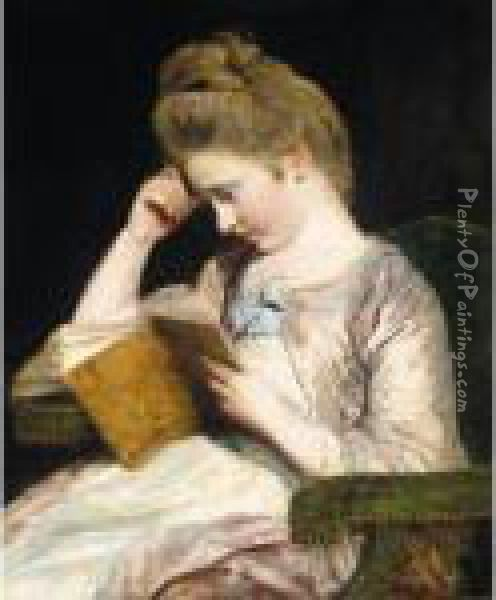 art culture essay in in joshua painter reynolds sir society