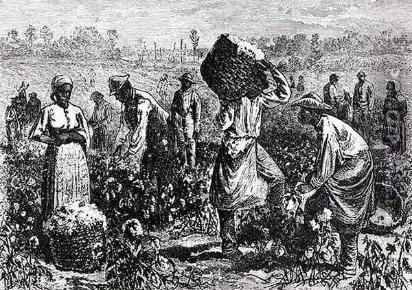 slavery across kingdoms A timeline of africa c 3,118 bc king menes unites the kingdoms of upper and lower in egypt 1518 onward african slaves are transported across the atlantic.